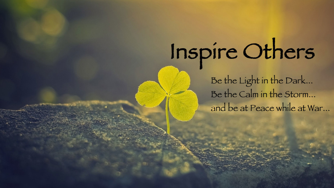 Quotes About Being Encouraging To Others 60 Quotes Amazing Quotes About Inspiring Others