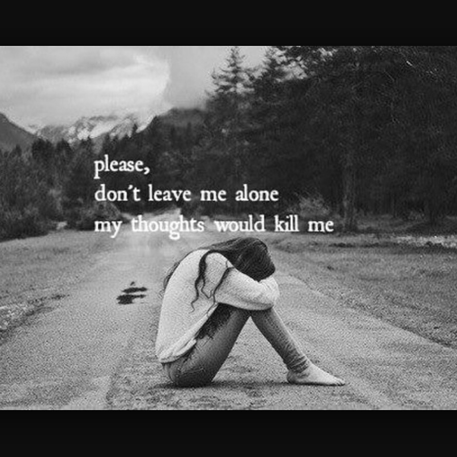 Don T Ever Leave Me Quotes: Quotes About Don't Leave Me (92 Quotes