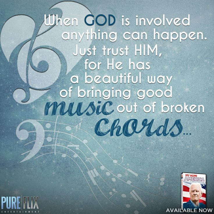 Bible Verses Christian Quotes Music Www Picswe Com