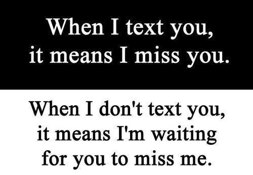 Quotes About Waiting For Love