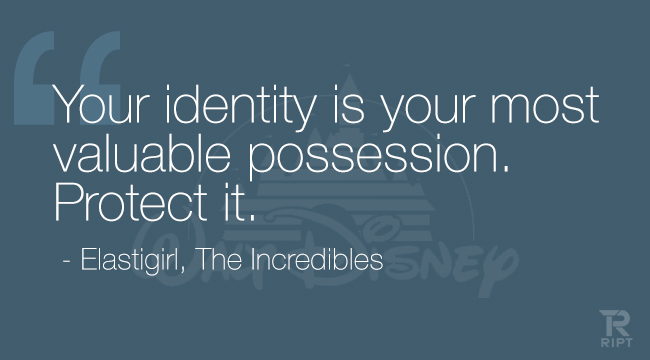 identity is shaped by personal choices To see whether a person's identity is shaped by his/her culture, we need to understand what culture consists of and what the characteristics of a personal identity are culture, as defined by the webster's dictionary (2007), is the integrated pattern of human knowledge, belief and behavior that depends upon man's capacity for learning and.