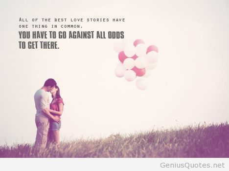 Quotes About Relationship In Love 60 Quotes Mesmerizing Quotes About Love And Relationships