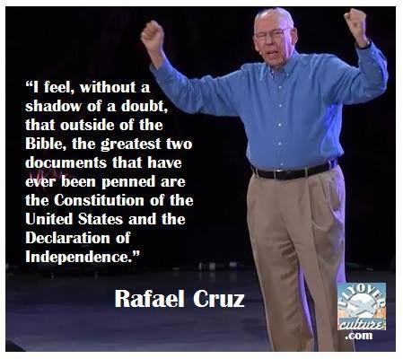 Ted Cruz Quotes | Quotes About Cruz 175 Quotes