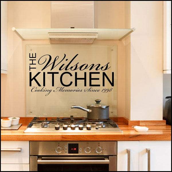 Quotes About Kitchen Design 13 Quotes