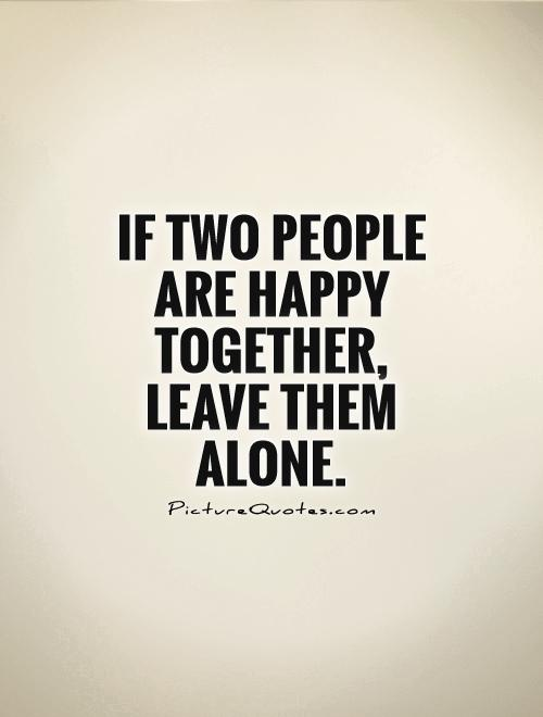 Quotes About Leaving Me 60 Quotes Classy Quotes About Happy Leaving