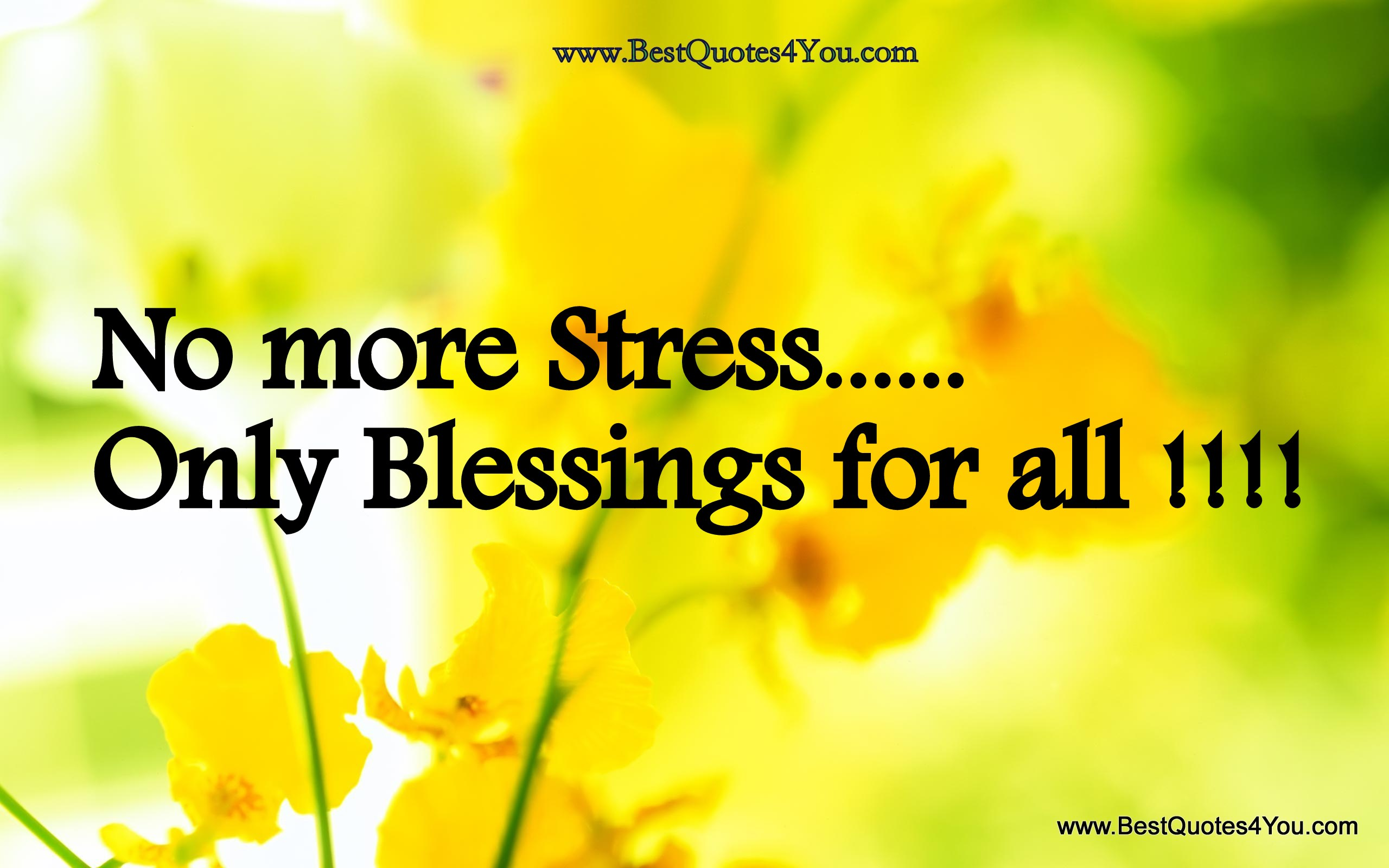quotes about blessing 688 quotes
