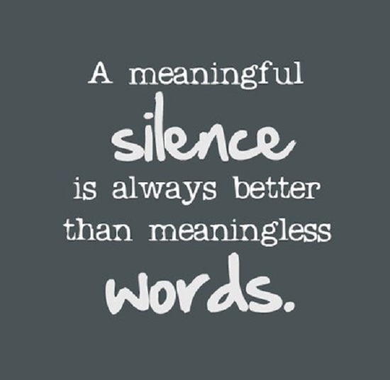 Quotes About Meaningful 60 Quotes New Meaningful Quotes