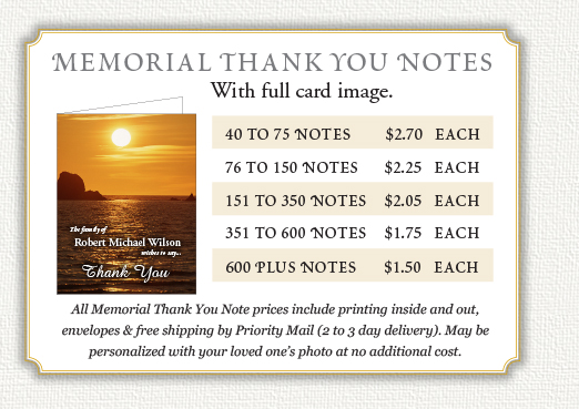 quotes about thank you notes 54 quotes
