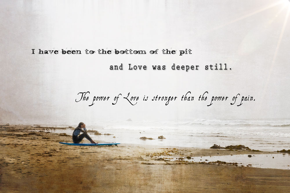 Quotes About Beach Romance 27 Quotes