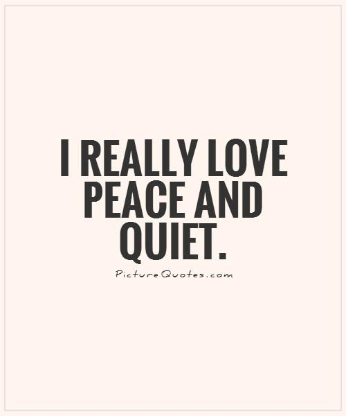 Quotes About Peace And Love 60 Quotes Interesting Peace And Love Quotes