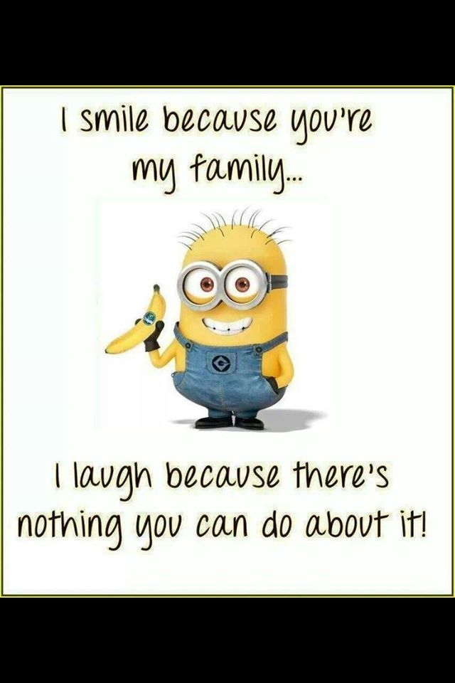 Quotes About Family Love Funny 31 Quotes