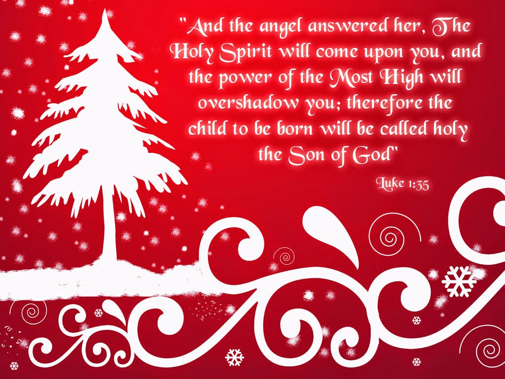 Quotes About Christmas Greetings 27 Quotes