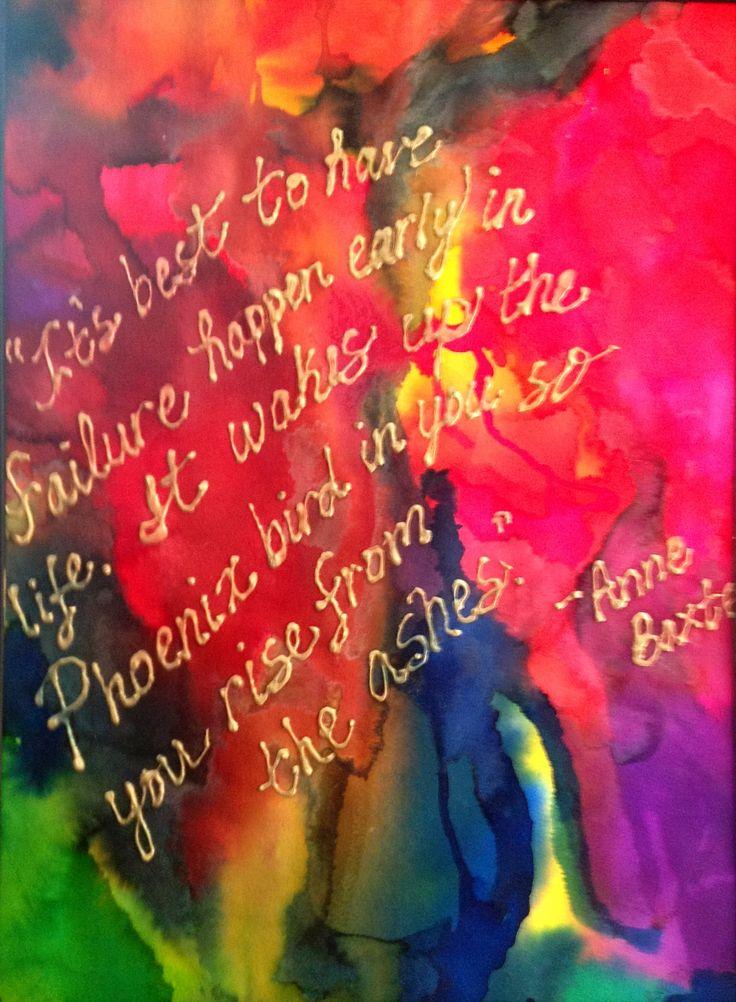Quotesphoenix ashes quote phoenix bird rising from the ashes quotes about bird phoenix 34 quotes phoenix rising from the ashes poem at quotesphoenix voltagebd Images