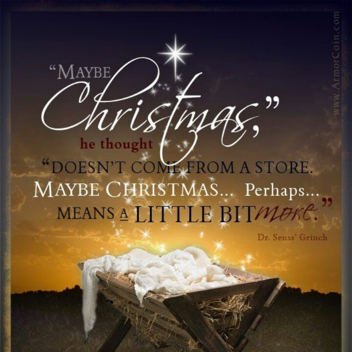 the real meaning and history of christmas Many religious believers get upset during the winter season bill o'reilly leads the outrage by claiming that there is a war on christmas, and he is no.