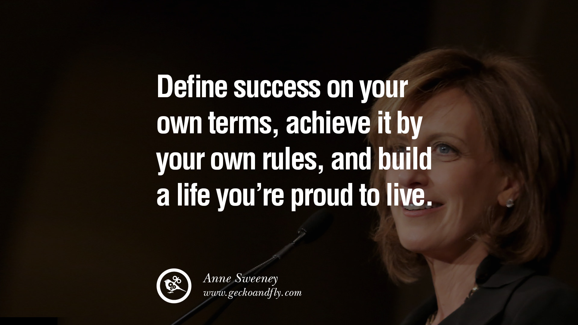 Quotes about successful females 33 quotes