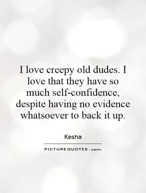 Quotes About Having Confidence 52 Quotes