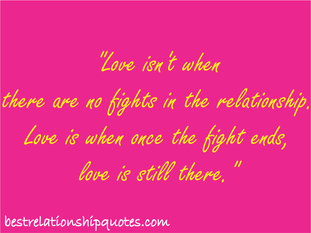 wise quotes about love relationships