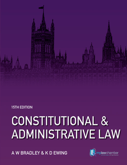 constitution of express trustsuk law essay