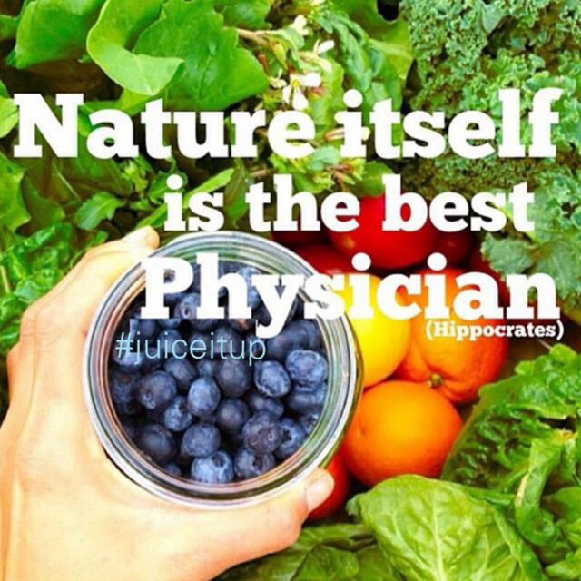 Quotes About Raw Food 34 Quotes