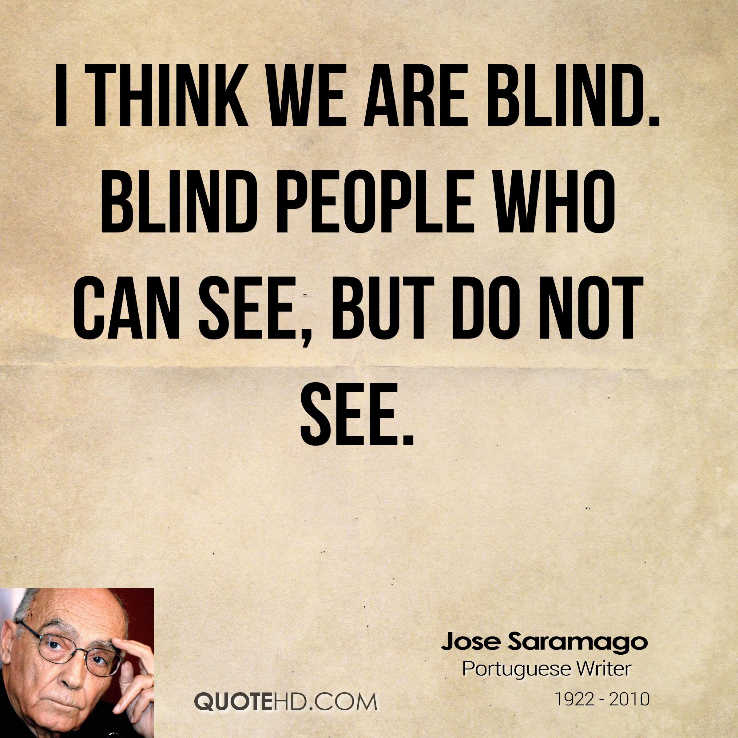 blind people jokes - HD2400×2400