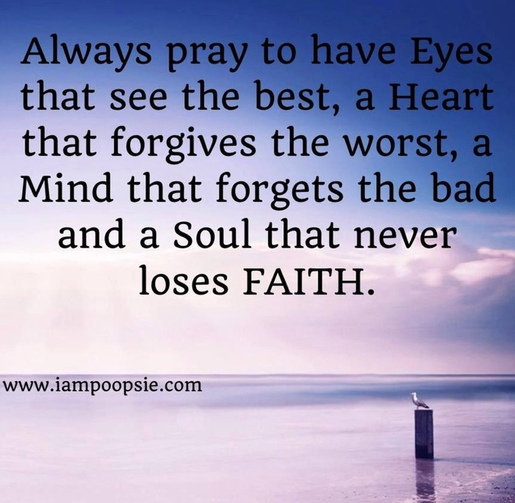 Image of: Faith Love Quote Master Quotes About Having Hope And Faith 29 Quotes