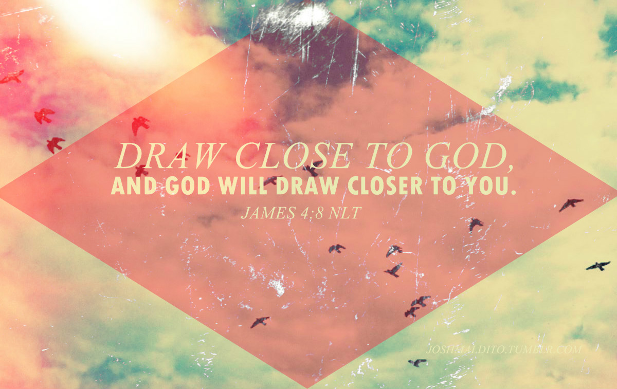 Quotes About Closer To God 104 Quotes