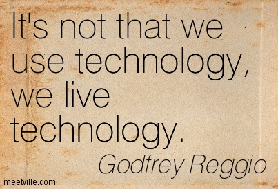 Quotes about Improvement in technology (17 quotes)