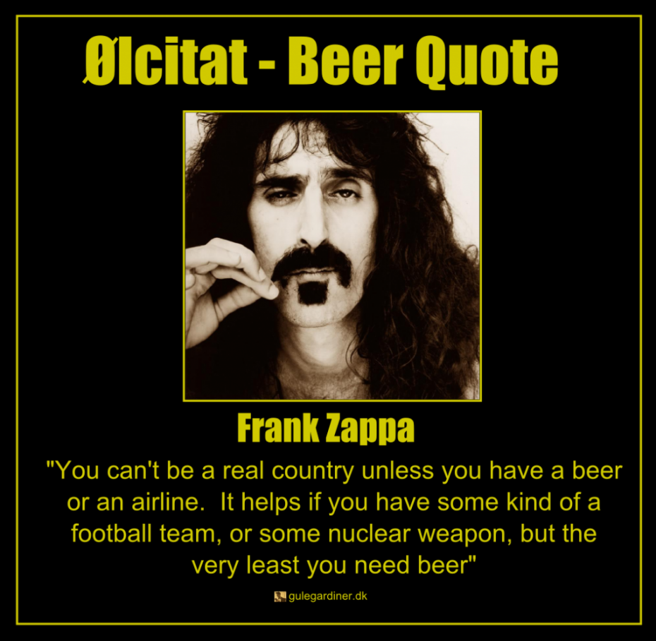 Quotes About Beer And Family 21 Quotes