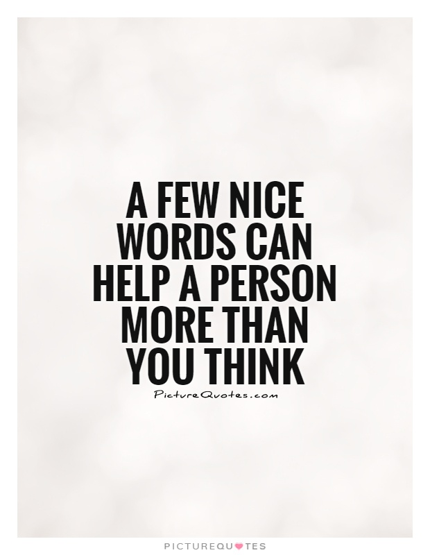 Quotes About Helpful Person 40 Quotes Inspiration Helpful Quotes