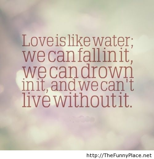 Quotes About Love Definition 60 Quotes Mesmerizing Define Love Quotes