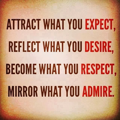 Image of: Love Httpquoteshungercomdailyinspirationalquotes Dr Jason Carthen Quotes About Daily Motivation 28 Quotes