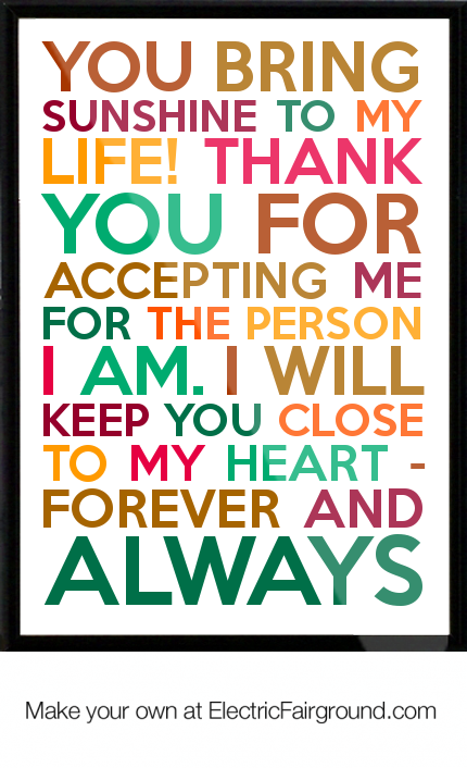Quotes About Accepting What Life Brings 9 Quotes