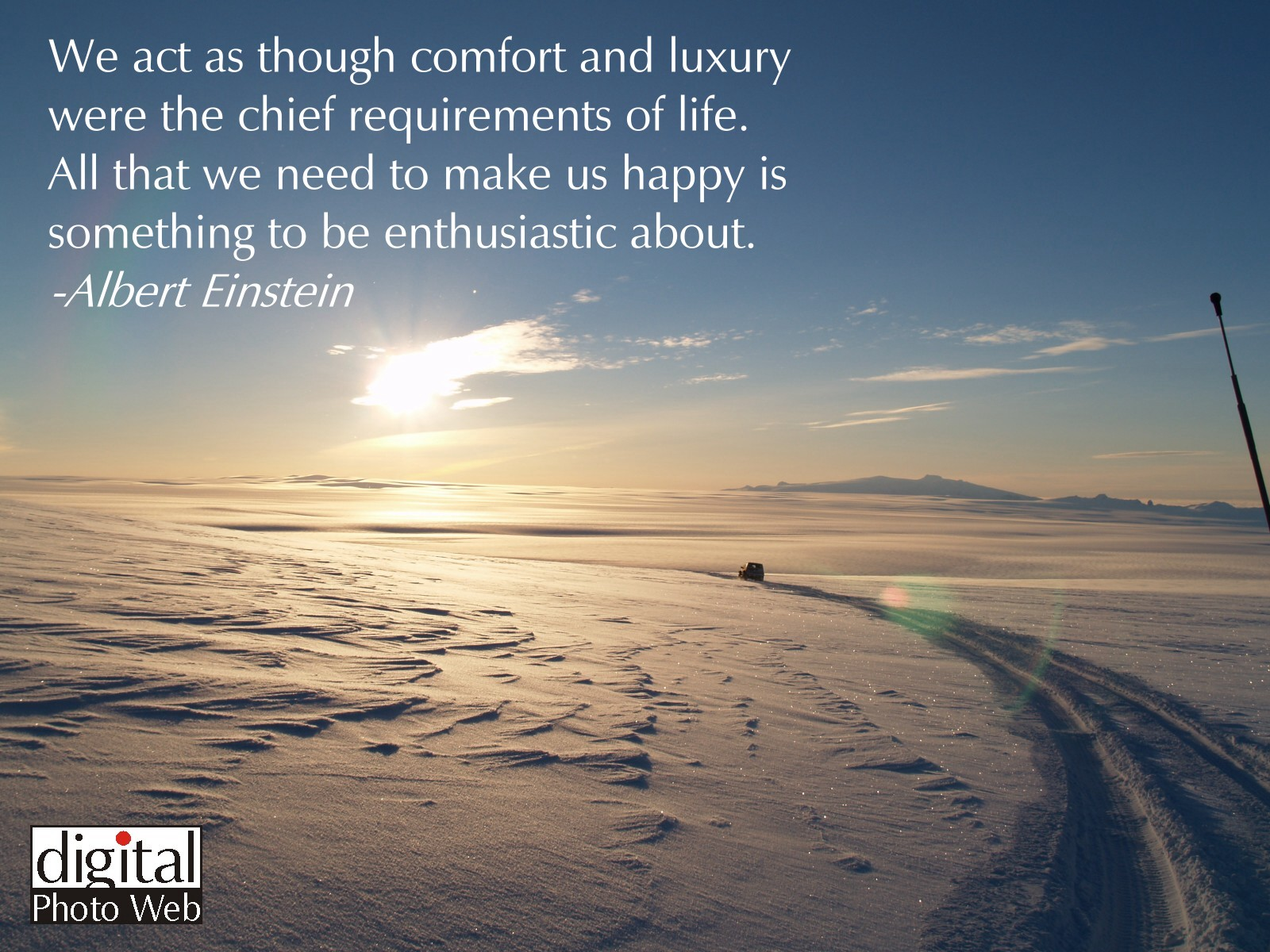 Quotes About Luxury Life Style 20 Quotes