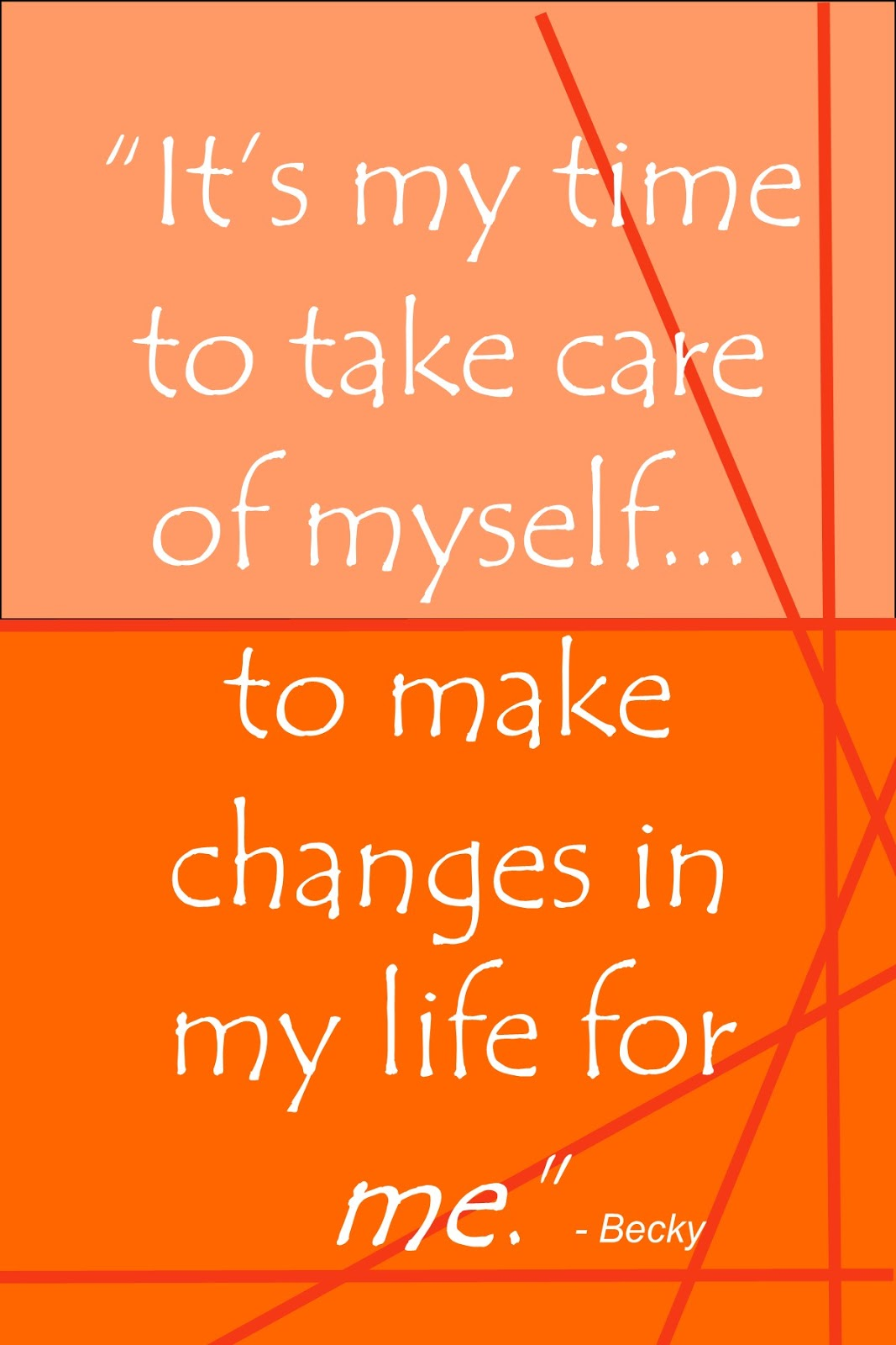 Quotes About Loss And Change 64 Quotes