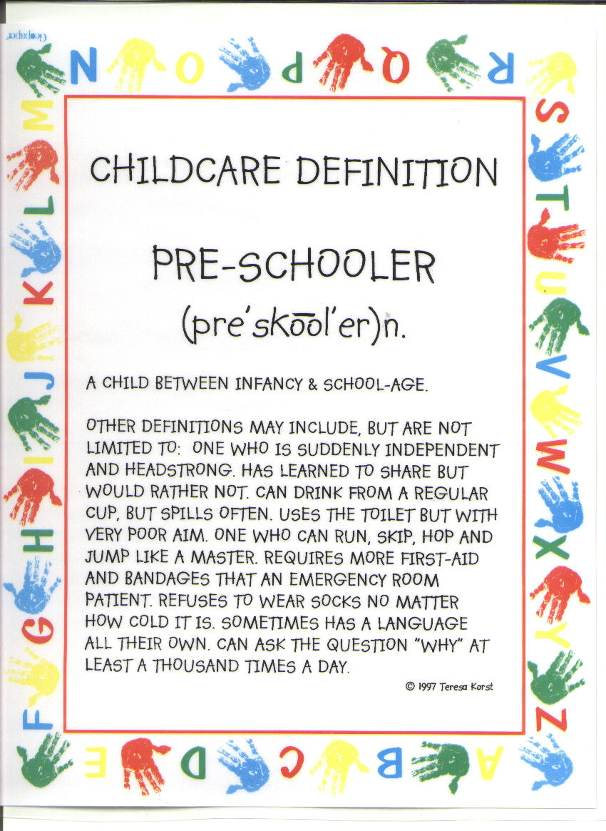 Preschool Teacher Quotes Childcare Quotes Cool Best 25 Early Childhood Quotes Ideas On