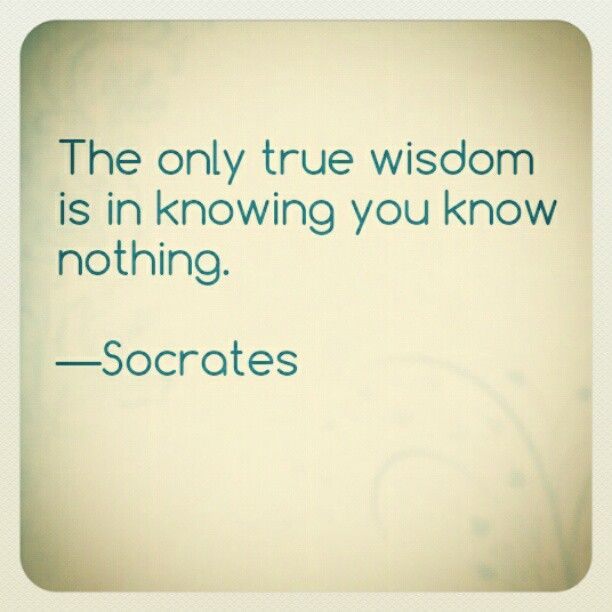 New philosophical quotes