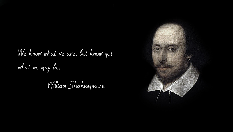 shakespears lifeplays essay Shakespeare is considered to be the greatest playwright of all time no other writer's plays have been produced so many times or read so widely in so many countries as his william shakespeare was born in stratford in 1564.