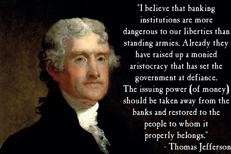 Quotes About Truth Thomas Jefferson 60 Quotes Simple Thomas Jefferson Quotes