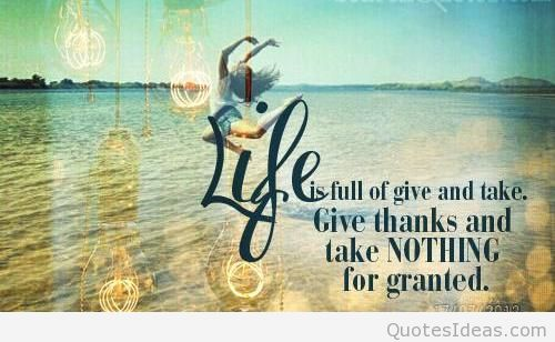 quotes about be thankful 517 quotes