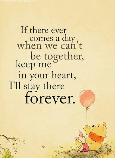 Quotes About Forever Love 60 Quotes Mesmerizing Forever Love Quotes