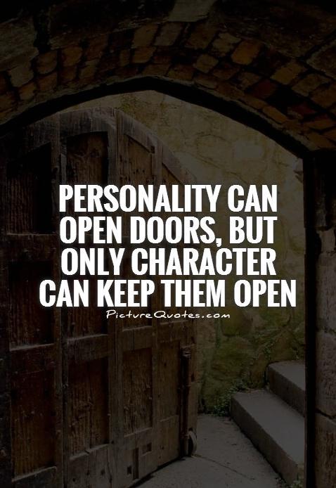 Quotes About Door 60 Quotes Best Quotes About Doors
