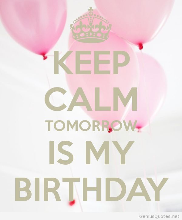 Quotes About Birthday To Me 60 Quotes Awesome Happy Birthday To Me Quotes