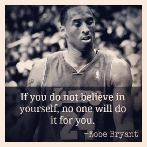 Quotes About Bryant 84 Quotes