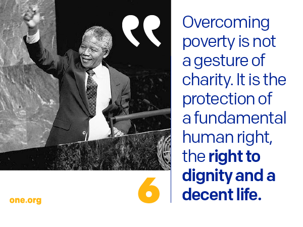 Quotes About Poverty Delectable Quotes About Poverty And Charity 48 Quotes
