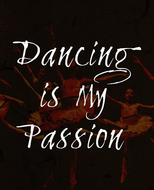 essays on passion