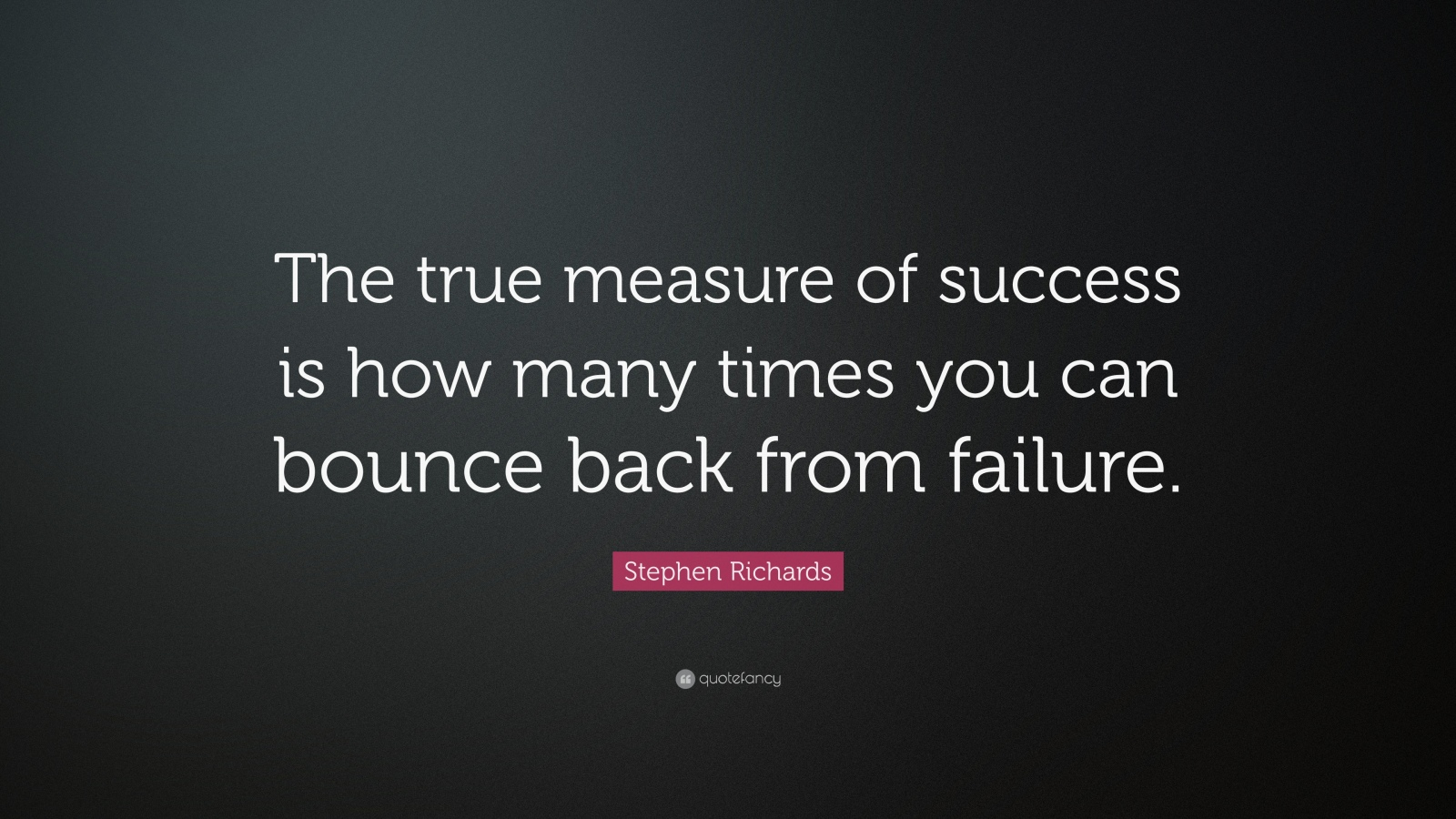 Success Quotes: Quotes About Measurement Of Success (24 Quotes