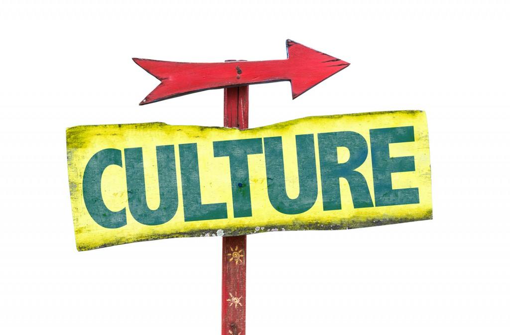 comparison between american cultre to a filipino culture
