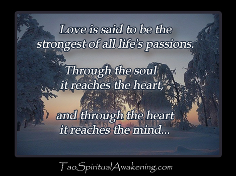 Quotes About Spiritual Life 60 Quotes Cool Spiritual Life Quotes