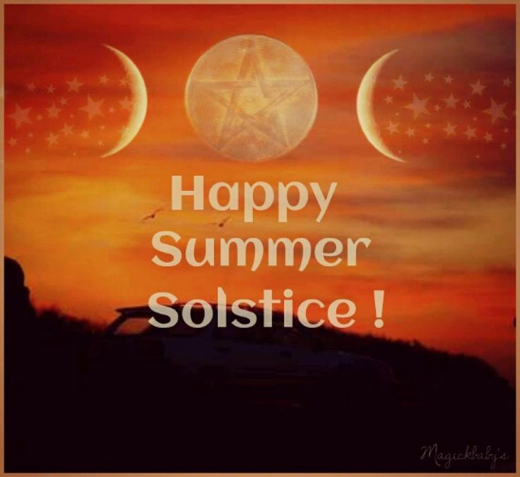 Quotes About Summer Solstice 43 Quotes