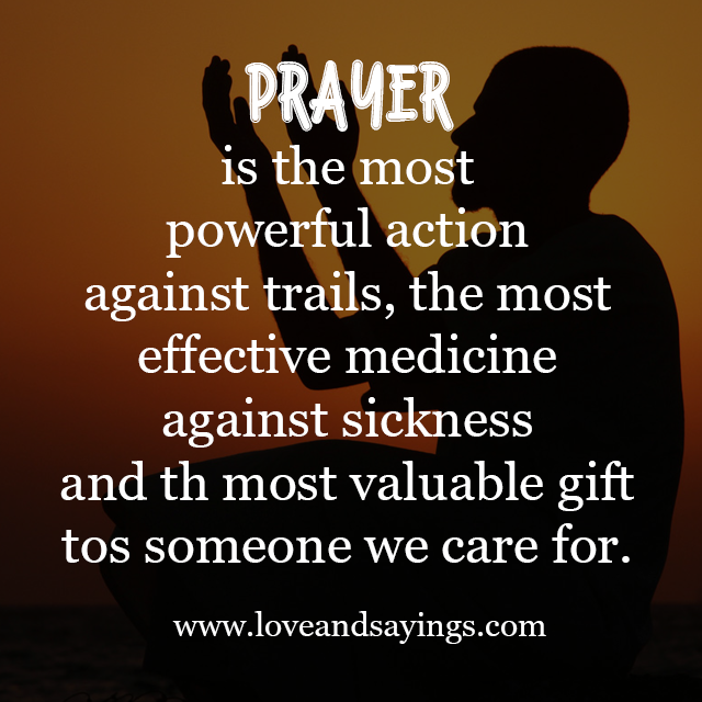Quotes About Powerful Love 60 Quotes Interesting Powerful Love Quotes
